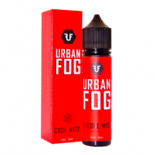 Urban Fog -  Cool Mist E-liquid